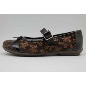 ca55decd1 Venta de zapatos online